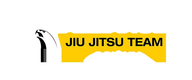 alliance-jiu-jitsu-goiania